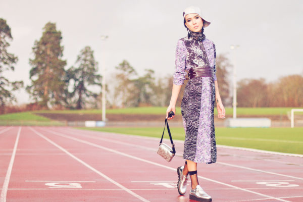Aisling Cooney Stylist